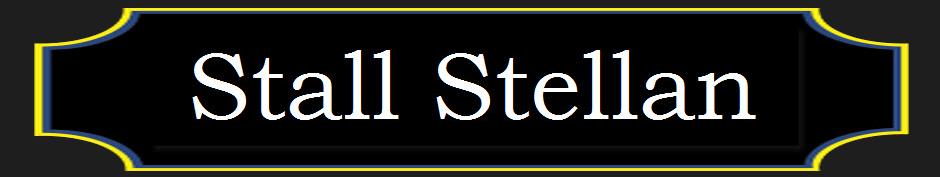 Stall Stellan